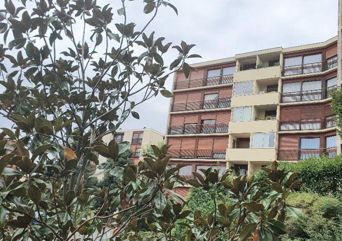 A vendre Appartement Ris Orangis | Réf 91020116 - Haston immobilier