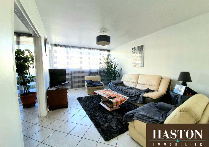 A vendre Les Ulis 91020120 Haston immobilier