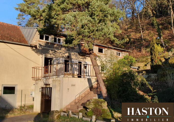 A vendre Saclas 91020127 Haston immobilier
