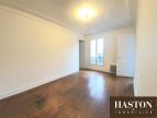 A louer  Paris 12eme Arrondissement   Réf 91020137 - Haston immobilier