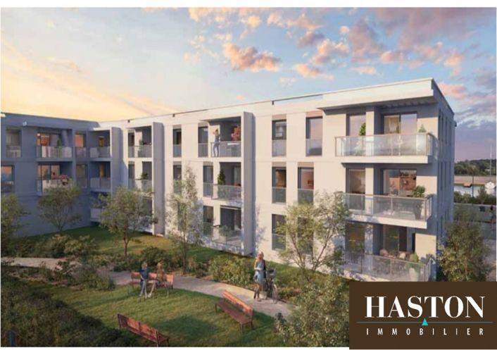 A vendre Appartement Ronce Les Bains | Réf 91020152 - Haston immobilier