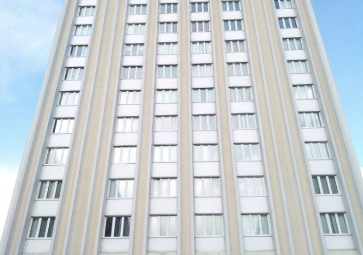 A vendre Villeneuve Saint Georges 9102070 Haston immobilier