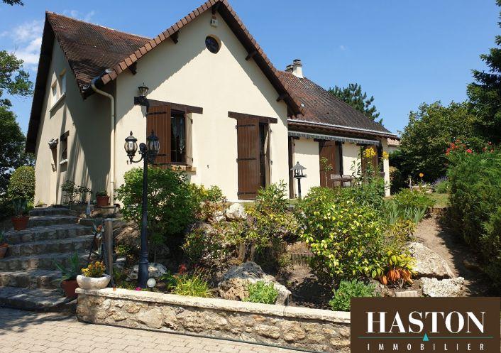 A vendre Saint Yon 9102075 Haston immobilier
