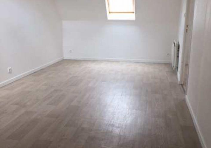 For rent Toury 910152423 Côté immobilier