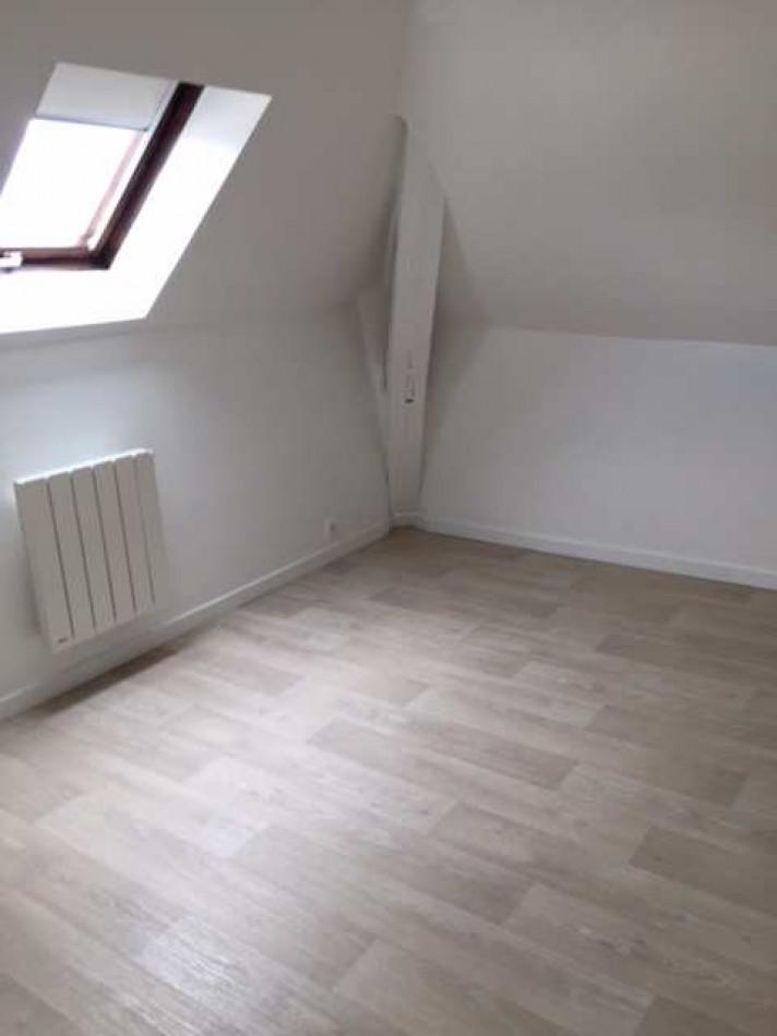 A louer  Toury   Réf 910152423 - Côté immobilier