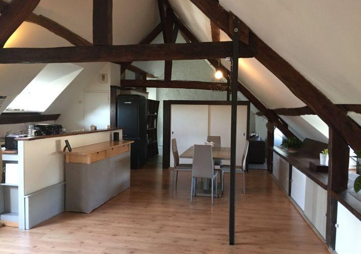 A vendre Dourdan 910154559 Côté immobilier