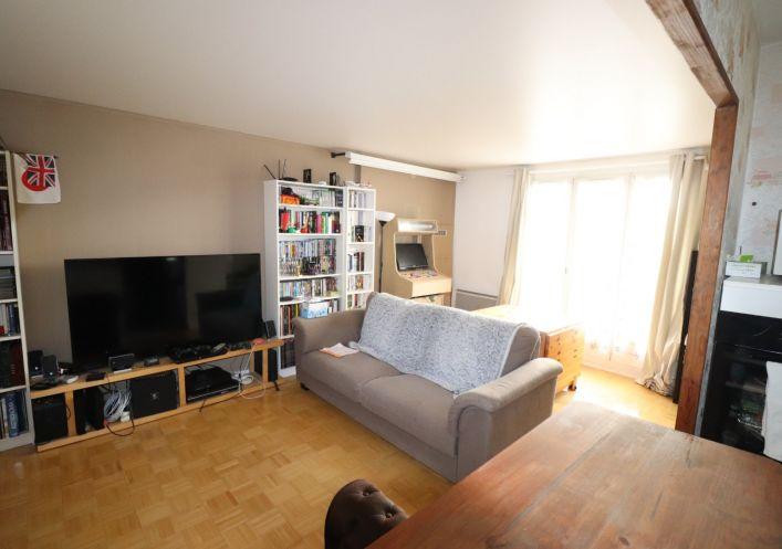 A vendre Dourdan 910154561 Côté immobilier