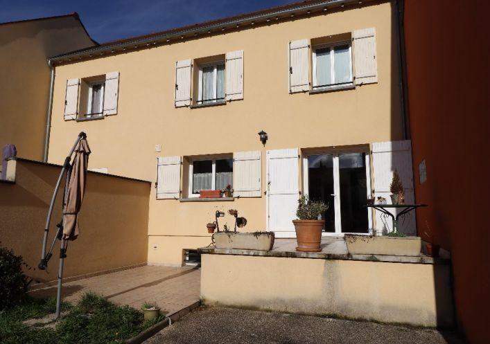 A vendre Dourdan 910154568 Côté immobilier
