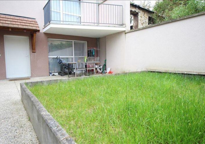 A vendre Dourdan 910154570 Côté immobilier