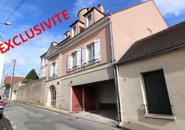 A vendre Dourdan 910154706 Côté immobilier