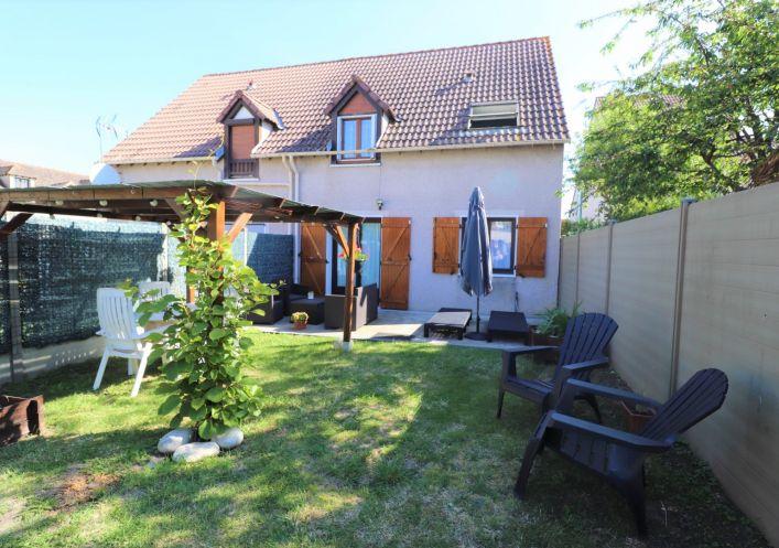 A vendre Dourdan 910154864 Côté immobilier