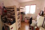 A vendre Dourdan 910214582 Côté immobilier
