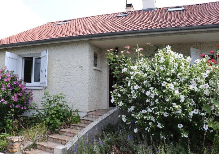A vendre Bretigny Sur Orge 910214604 Côté immobilier