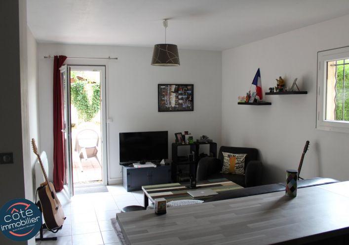 A vendre Bruyeres Le Chatel 910214688 Côté immobilier