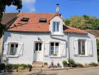 A vendre Saint Cheron 910214725 Côté immobilier