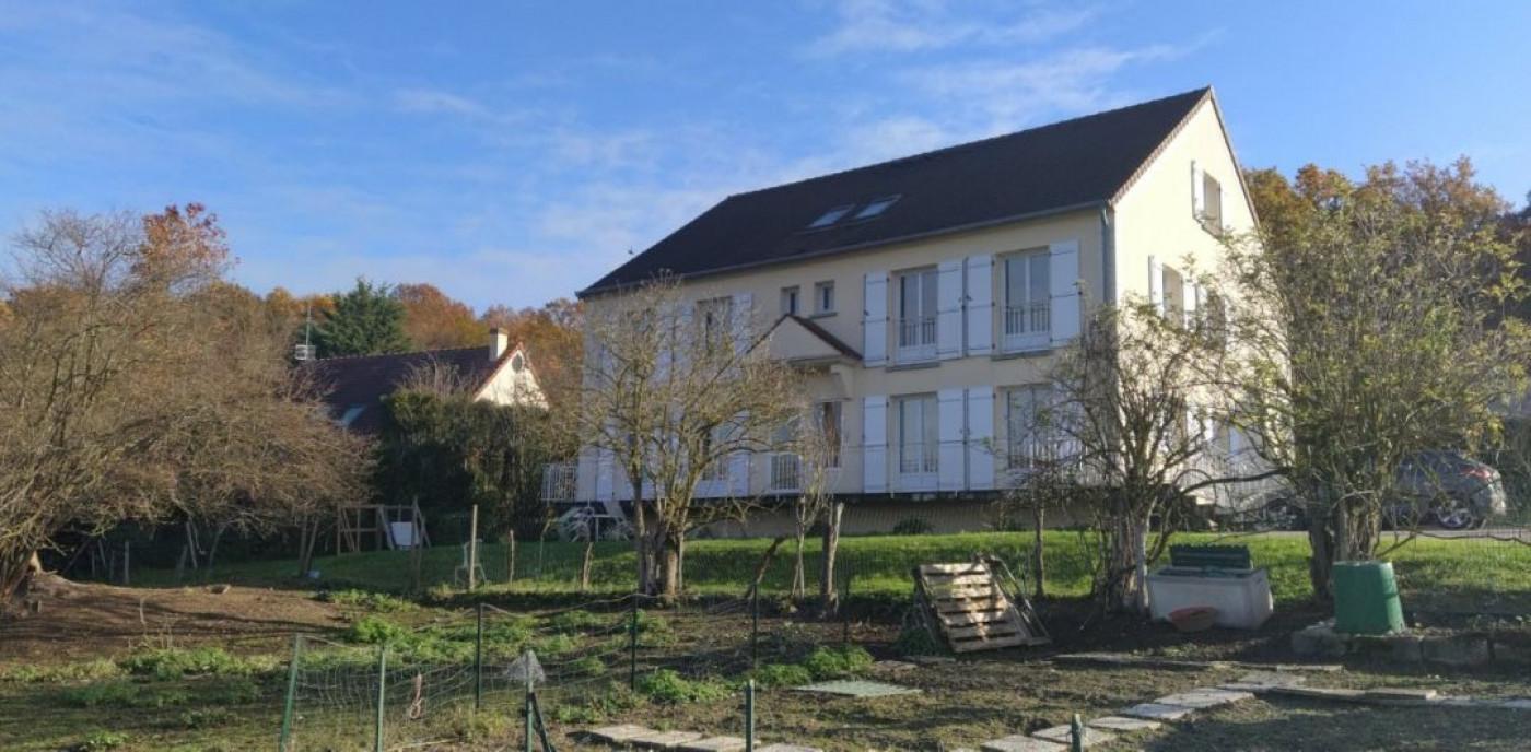 A louer Saint Yon 910214748 Côté immobilier