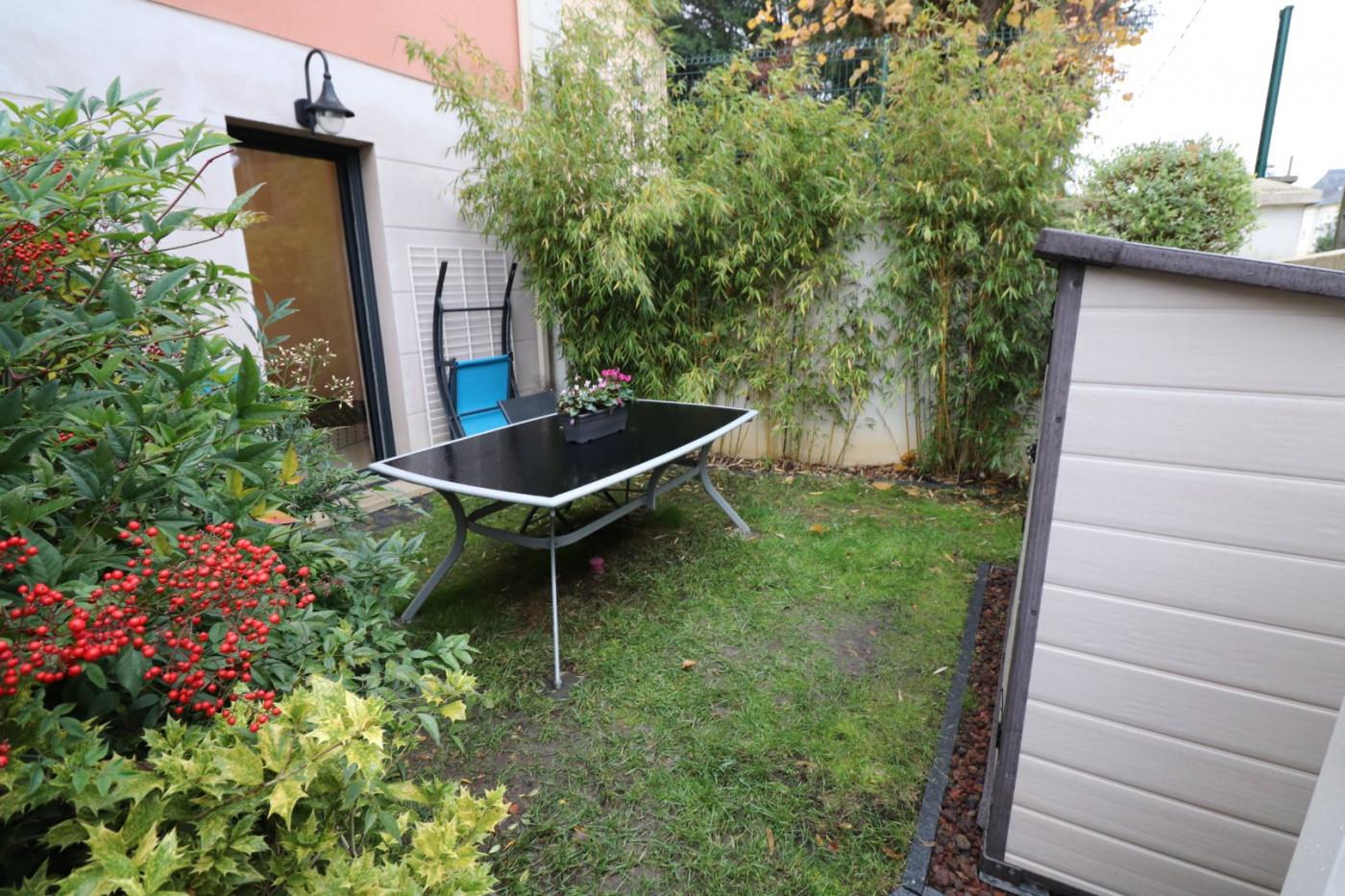 A louer Saint Cheron 910214756 Côté immobilier
