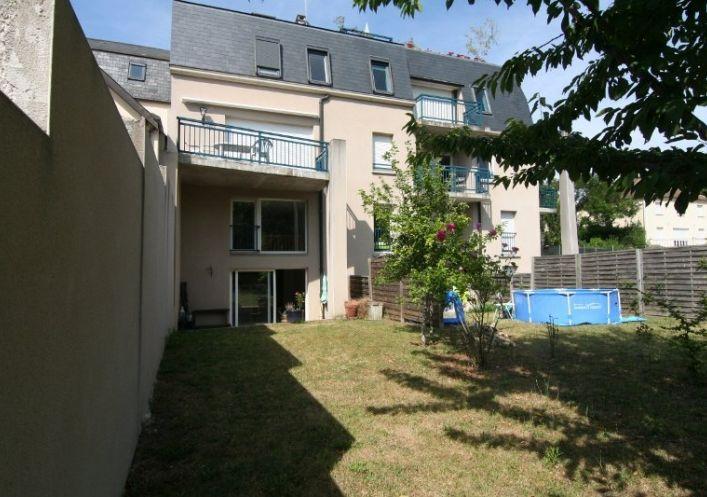 A vendre Dourdan 910214811 Côté immobilier