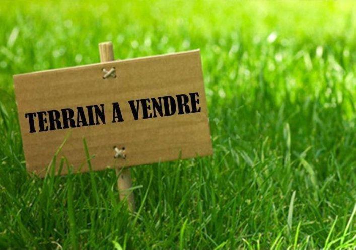 A vendre Saint Cheron 910214816 Côté immobilier