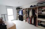 A vendre Montlhery 910214817 Côté immobilier