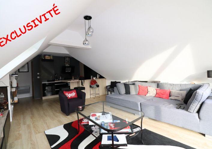 A vendre Saint Cheron 910214835 Côté immobilier