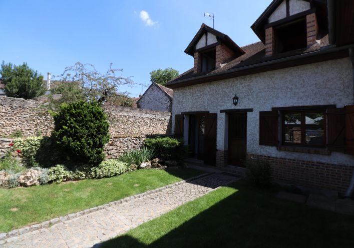 A louer Angervilliers 910214874 Côté immobilier