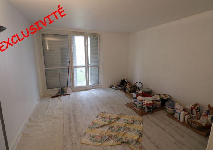 A vendre Rosny Sous Bois 910214894 Côté immobilier