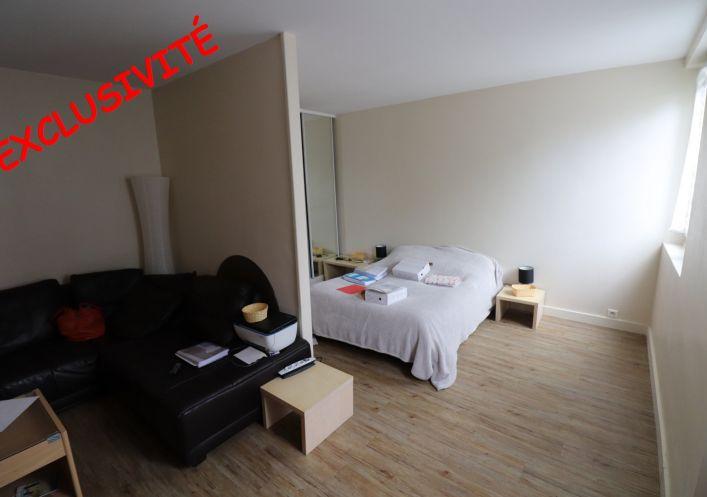 A vendre Rosny Sous Bois 910214895 Côté immobilier