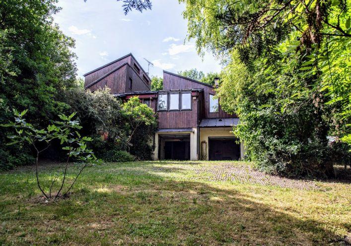 A vendre Breuillet 910214919 Côté immobilier