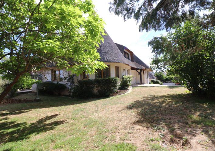 A vendre Saint Cheron 910214925 Côté immobilier