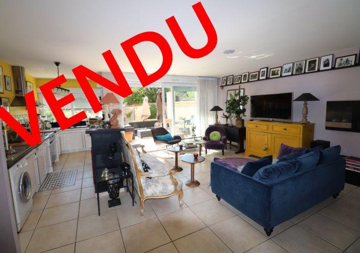 A vendre Dourdan 910214977 Côté immobilier