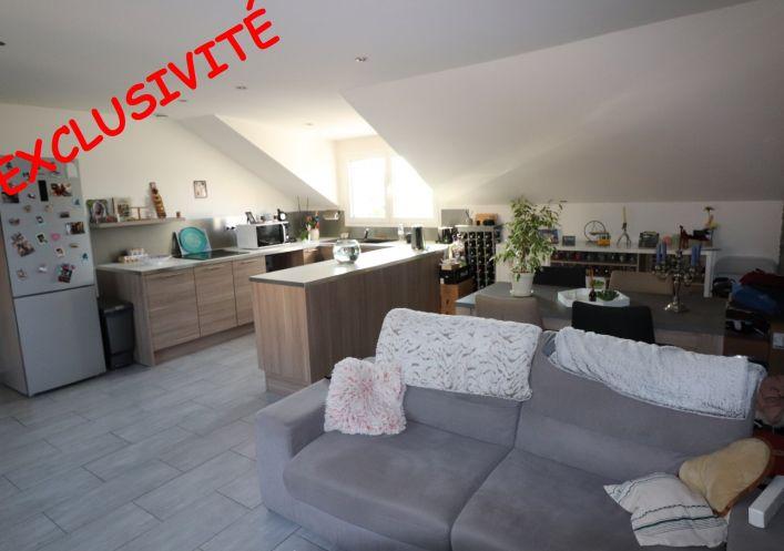 For sale Saint Cheron 910214986 Côté immobilier