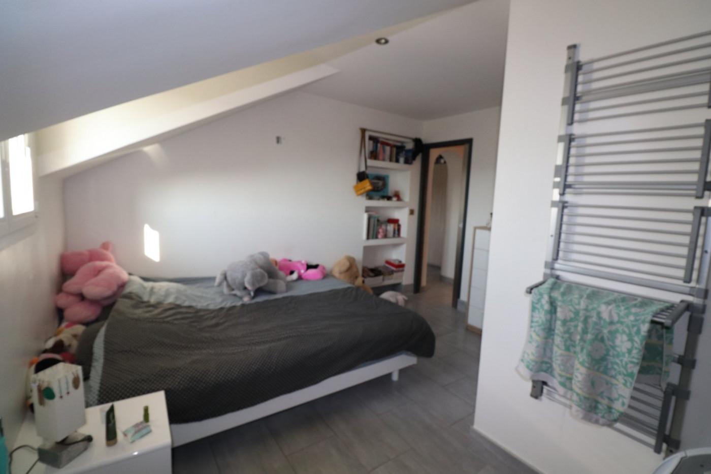 A vendre  Saint Cheron | Réf 910214986 - Côté immobilier