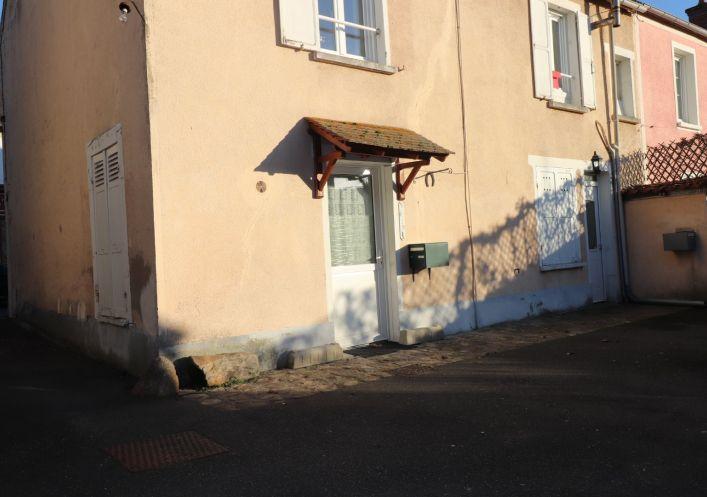 A vendre Angervilliers 910215027 Côté immobilier