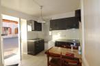 A vendre  Angervilliers   Réf 910215027 - Côté immobilier
