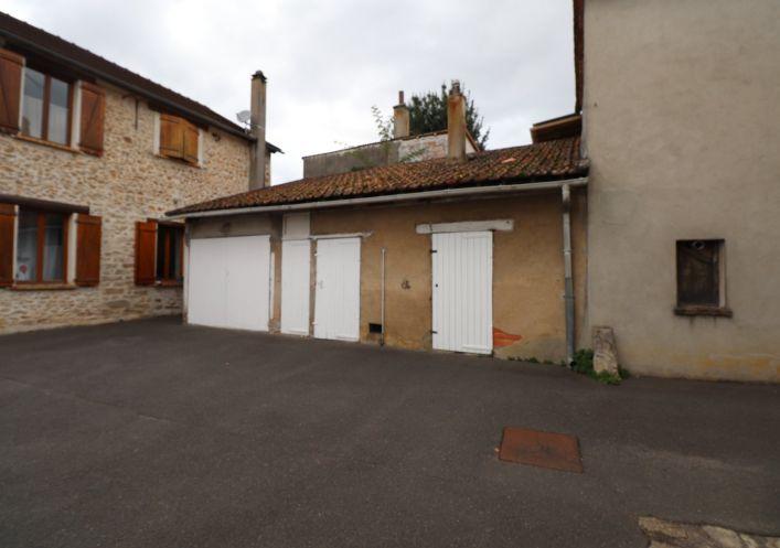 For sale Angervilliers 910215027 Côté immobilier
