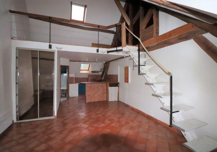 A vendre Dourdan 910215072 Côté immobilier