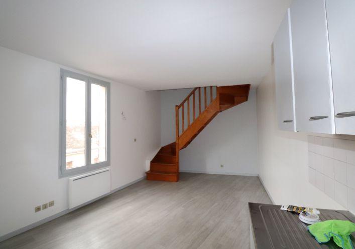 A vendre Appartement Saint Cheron | Réf 910215141 - Côté immobilier