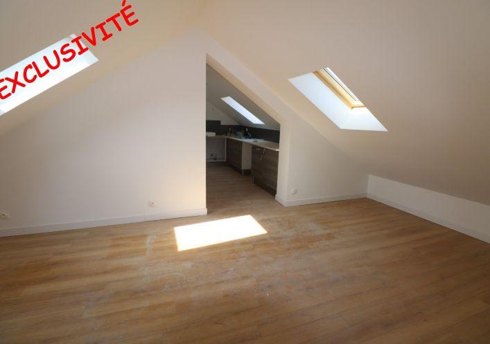 A vendre Appartement Saint Cheron   Réf 910215170 - Côté immobilier