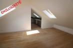 A vendre  Saint Cheron | Réf 910215170 - Côté immobilier