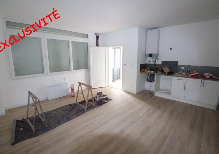 A vendre Appartement Saint Cheron | Réf 910215171 - Côté immobilier