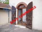 A vendre La Ferte Alais 3438035777 Cif gatinais