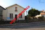 A vendre La Ferte Alais 3438038456 Cif gatinais