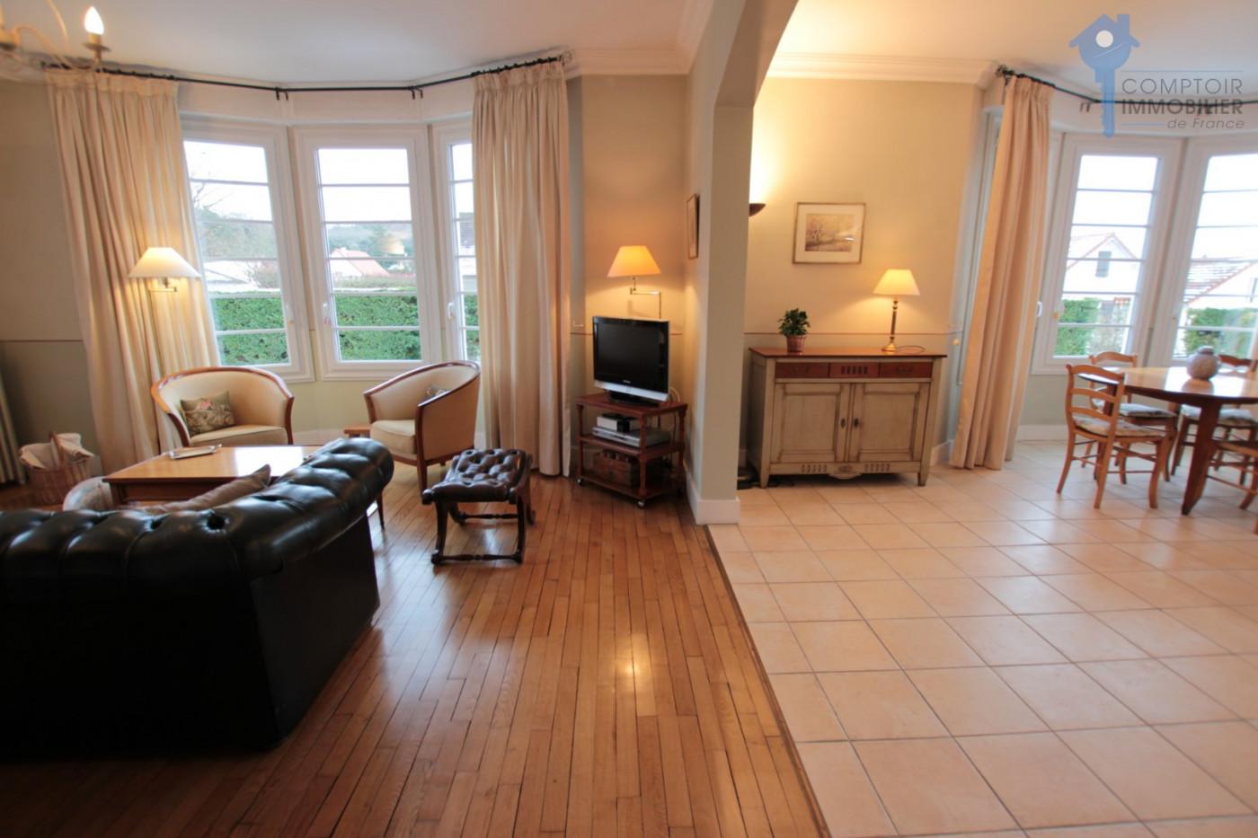 A vendre Boutigny Sur Essonne 3438039101 Cif gatinais