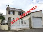 A vendre La Ferte Alais 3438039893 Comptoir immobilier de france