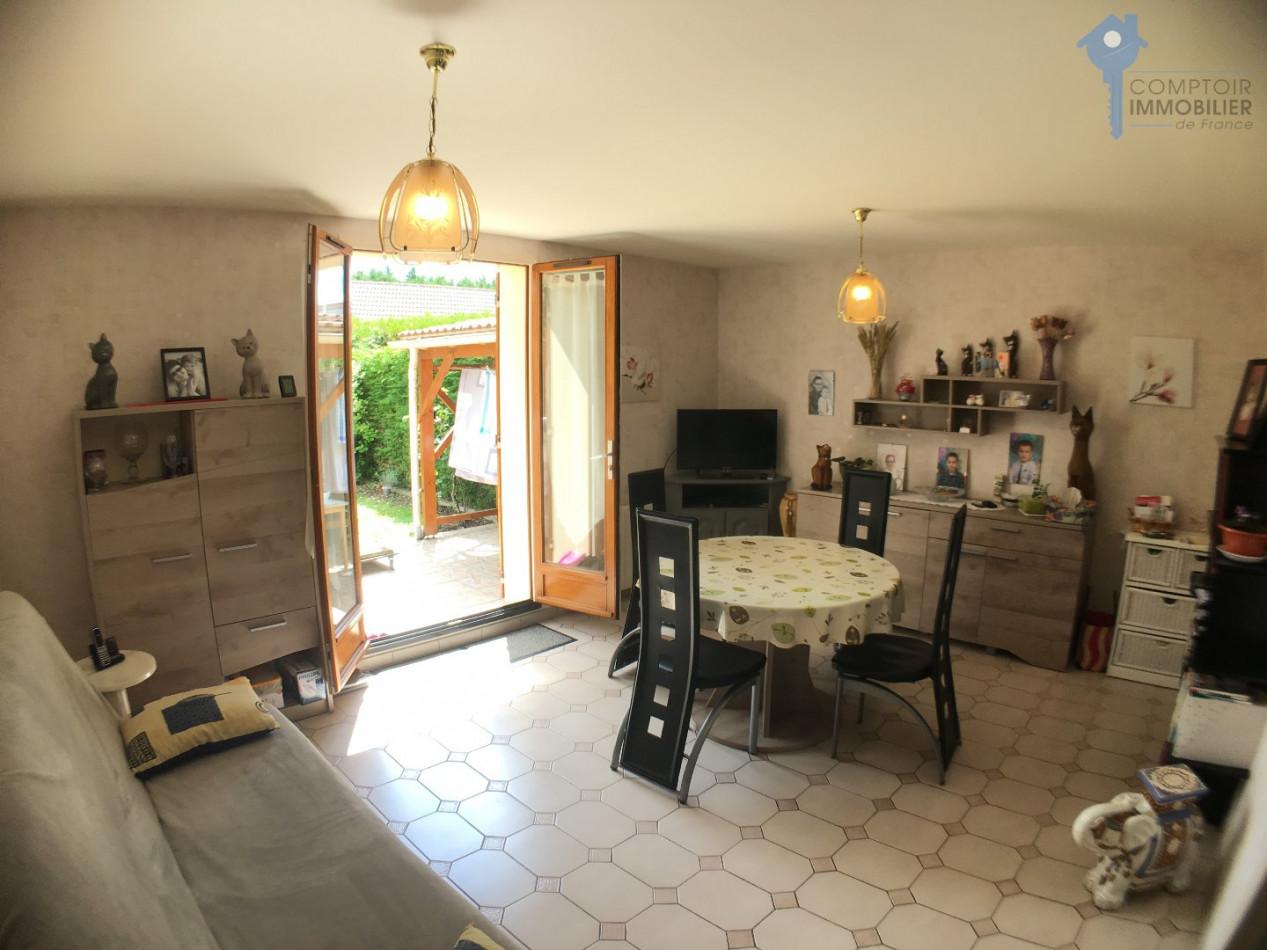 A vendre La Ferte Alais 3438039975 Comptoir immobilier de france