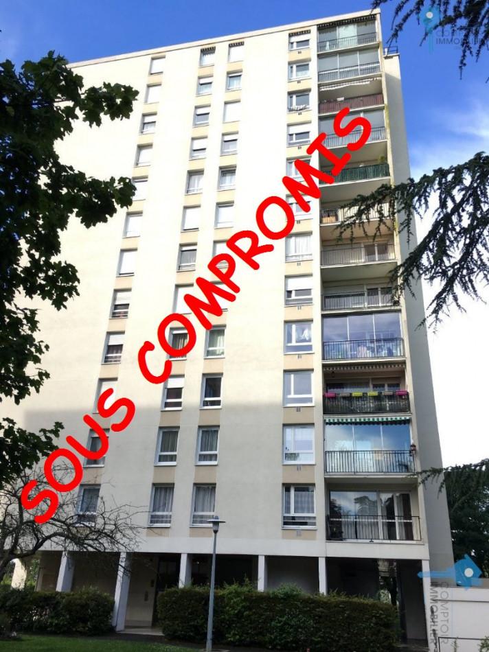 A vendre Evry 3438041627 Comptoir immobilier du gâtinais