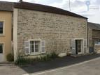 A vendre  Boutigny Sur Essonne | Réf 3438041837 - Comptoir immobilier de france