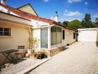 A vendre Boutigny Sur Essonne 3438042161 Comptoir immobilier de france