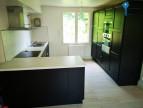 A vendre Morigny Champigny 3438042904 Comptoir immobilier du gâtinais